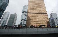 Донбасс — украинский Гонконг: возможно ли?