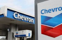 Стала известна дата подписания сланцевого договора с Chevron