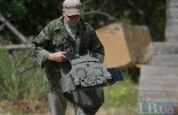 Прокуратура Польши закрыла дело против перевозчика амуниции для Украины и вернула шлемы