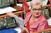 Коммунисты решили избавиться от крымской партячейки