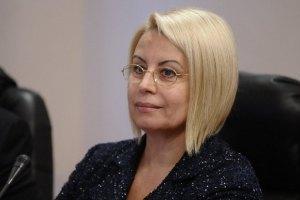 Герман не верит в помилование Тимошенко до Пасхи