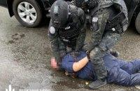 Українські правоохоронці попередили вбивство американця у США