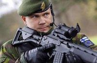 Финляндия решила увеличить армию из-за агрессии РФ против Украины