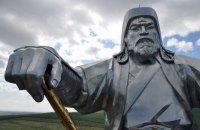"""Казахстан зібрався """"підкорити півсвіту м'ясом"""" за методом Чингісхана"""