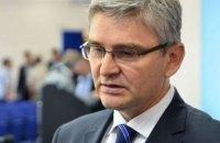 У Боснії і Герцеговині від коронавірусу помер міністр
