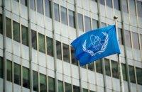 МАГАТЭ до конца мая отправит в Украину оборудование для обнаружения коронавируса, - МИД