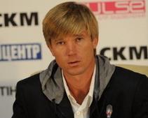 Игорь Коломойский поменяет местами Бессонова и Максимова?