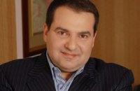 Глава еврейской общины Киева: антисемитизм в Украине минимален