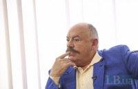 Пискуна освободили от должности советника генпрокурора