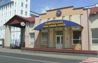 Nemiroff приватизирует спиртзавод в Немирове за 55 млн гривен