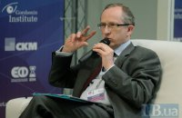 Посол ЄС розкритикував ухвалений Радою закон про декларації