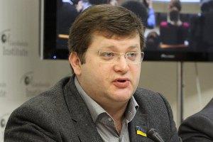 В Макеевке сепаратисты угрожают взорвать шахту из-за украинского флага, - нардеп