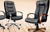 Многофункциональные кресла в любом исполнении от магазина AMF
