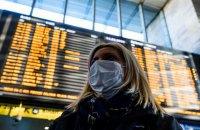 Около 100 украинцев до сих пор не могут выехать из Китая, - нардеп Гончаренко