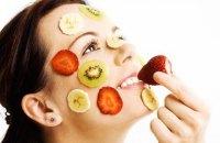 Биологическая регуляция красоты и здоровья