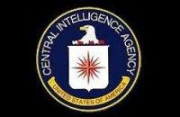 Литва признала размещение на своей территории секретной тюрьмы ЦРУ