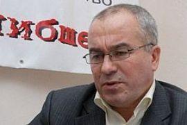 Данькович рассказал, кому и сколько давали при Тимошенко