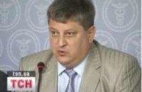 В Украине зарегистрировано шесть тысяч миллионеров
