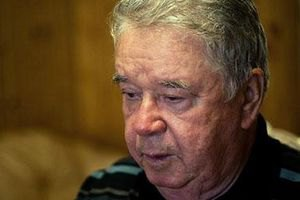 "Засновник ""Газпрому"": Юлю вони даремно посадили"