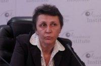 """Есть ли будущее у """"белых воротничков"""" в Украине?"""