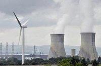 Немцы закажут у французских ядерщиков ветряки на миллиард евро