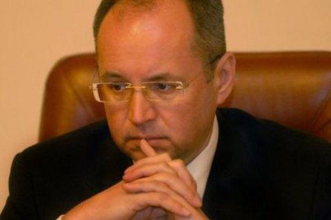 Зеленский переназначил Демченко советником президента