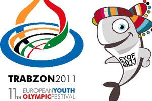 Украинцы завоевали пять медалей в Турции