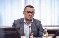 Евгений Терехов: Я опекаю семьи пропавших без вести и пленных и знаю их проблемы