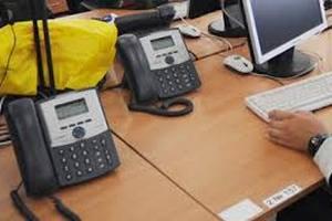 Телефонные номера в Москве окончательно стали 10-значными