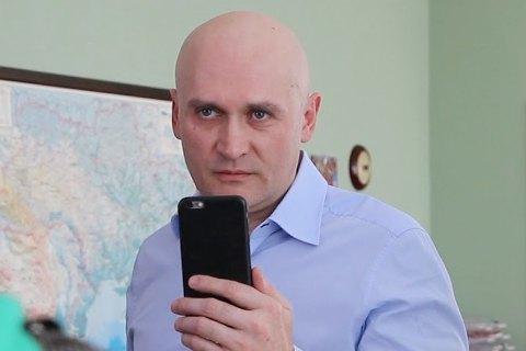 Депутатам криворожского горсовета объявили подозрения— Луценко