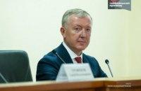 У Чернівецькій області оголосили режим надзвичайної ситуації