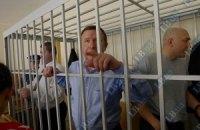 Печерский суд рассмотрит дело Диденко-Макаренко-Шепитько