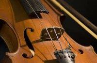Полиция США нашла похищенную скрипку Страдивари