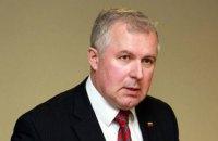 Міністр оборони Литви: Листування МЗС вкрали минулого року, нинішня атака була безуспішною