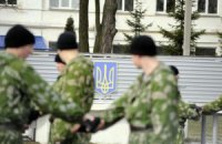 Кому нужна украинская армия?