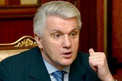"""""""Нормальный"""" Литвин предлагает работать, а не бороться за полномочия"""