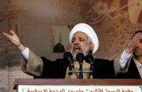 """""""Хезболла"""" заявила про зближення з Росією"""