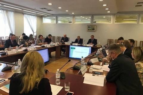 Совет НБУ одобрил перечисление в госбюджет 64,9 млрд гривен вместо 47,6 млрд