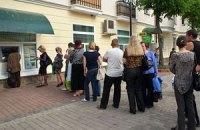 В Белоруссии разрешили покупать автомобили за доллары