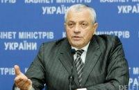 Янукович оставил чиновников без начальника
