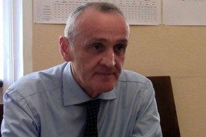 Абхазия выбрала президента
