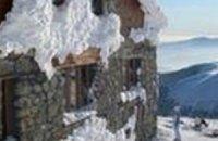 Є-интеграция или Почему подорожали снежные Татры?