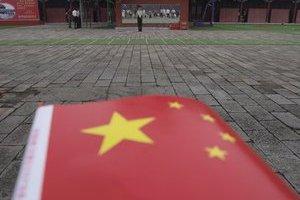 Китай готов вложить около миллиарда долларов в таджикскую экономику