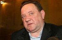 Бенюк звинуватив партію Кличка в подвійній грі