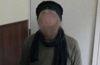 """Телефонным террористом, """"минировавшим"""" Вышгородскую ГЭС, оказалась 60-летняя женщина"""