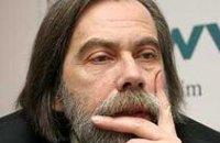 В вопросах цены на нефть рассчитывать на братские чувства Росии Украине не стоит, - Михаил Погребинский