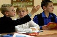 Луганский горсовет занялся политическим воспитанием детей