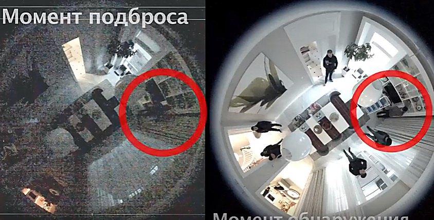 Генпрокуратура столицы Украины открыла дело против «оборотней впогонах», которые подбросили предпринимателю боеприпасы