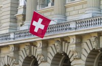 Швейцария потребовала от России прекратить шпионаж на ее территории