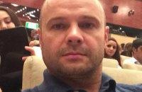 В РФ засудили українського політв'язня Марченка на 10 років